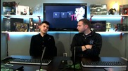 Интервю с Wickybg (fifa) - Afk Tv Еп. 21 част 2