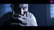 Elitni Odredi - Ima Mnogo Zena I Kafana (official Video)