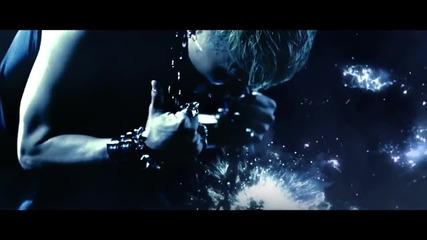 Exile Shokichi - Back To The Future