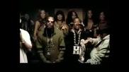 Dj Drama feat. Nelly,  T.i.,  Yung Joc,  Young Jeezy,  Twista - 5000 Ones|hq|