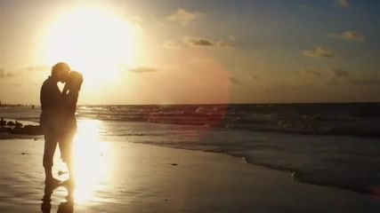 Нашето Лято - Joe Dassin - Превод