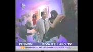 Шабан Шаулич - Такав Е Коле