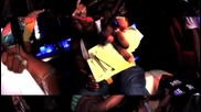 Ludacris Feat. Lil Scrappy - Everybody Drunk ( Високо Качество )