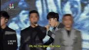 141019 K-pop World Festival 2014 - B.a.p - 1004 (angel)