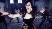 Xandria - Nightfall 2014 (official Video)