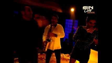 Iliqn feat. Preslava - Milionerche Live v Sin City Sofiq Dj. Didka