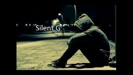 Silent G - Сам