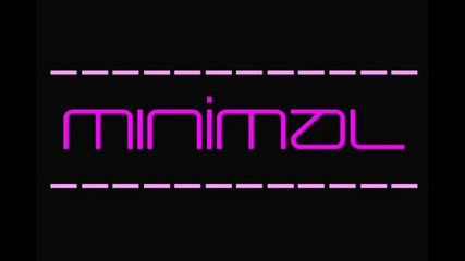 The best minimal music 2011