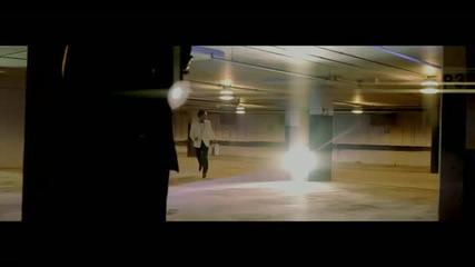 The Bilz & Kashif - Kabhi Haan Kabhi Na [official Video Hq]