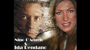 Ida Rendano И Nino Dangelo - Самота