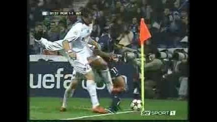 Football [smqh]