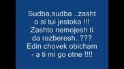 Lubov...