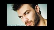 Mistirio Treno - Giorgos Sabanis (new Song 2011)