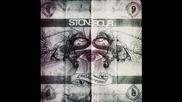 Stone Sour - Anna (превод)