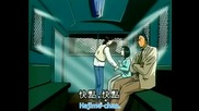 Kindaichi Shounen no Jikenbo (1997) - 054 [ensubs]