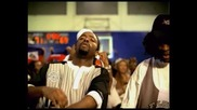 Ying Yang Twins Feat Trick Daddy - Whats Happenin [high quality]