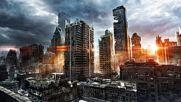 Eкспериментите, които са могли да разрушат света