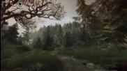 NEXTTV 012: The Vanishing of Ethan Carter (Част 14) Николай Герасимов от Бобов Дол