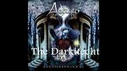 Adagio - [06] - The Darkitecht