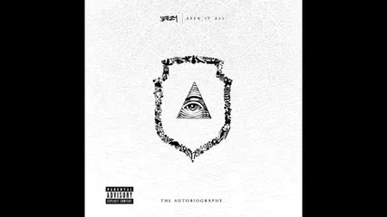 Jeezy - 4 Zones ( Seen It All- The Autobiography ) - Youtube