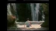Блестяща и гола - Йоан Луи / Адриано Челентано (превод)