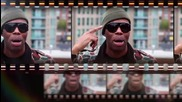 Young Noble & Deuce Deuce Feat. Kardinall Offishall - Depend On Me