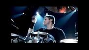 Nickelback - Id come for you (високо качество + превод)