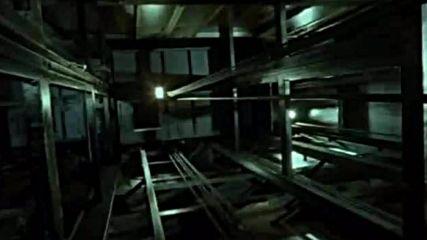 Шварценегер срещу Зомбита - фънмейд видео