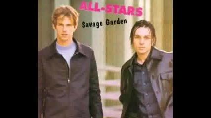Savage Garden - Снимки