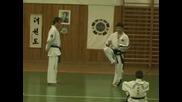 5 Dan - Taekwon - Do Itf Izrod