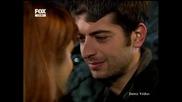 Deniz Yildizi - kiss / Морска звезда - целувки