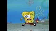 Spongebob.squarepants.s01.bubble - Lol.avi