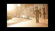 Лондонски уличен танцьор