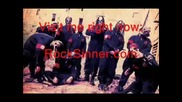 Pyschosocial - Slipknot (full Song)