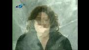 Диана Експрес - Молитва За Дъжд