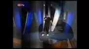 Serif Konjevic - Igraj Mala