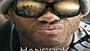 Hancock Film Muzigi The Oscars Movies Holywood Studio Menejer 2018 Hd