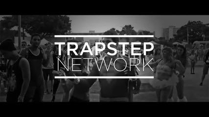 Beyonce - 7/11 •» Club Killers Trap Remix