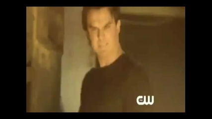 The Vampire Diaries Season 2 Episode 16 Promo