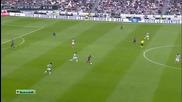 Juventus - Ssc Napoli 3-1 (2)