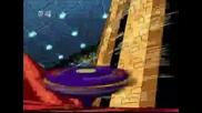 Beyblade G - Revolution Episode 14