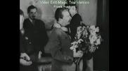 Антисемит - Владимир Высоцкий