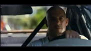 Fast Five - Don Omar ft. Lucenzo - Danza Kuduro (fast Furious 5 Hd)