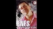 Енес Бегович - Всичко Е За Теб