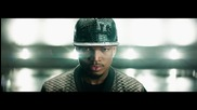 New! 2o14 | Ne-yo ft. Juicy J - She Knows ( Официално Видео ) + Превод