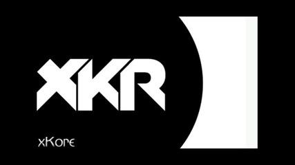 xkore - Hello Hq