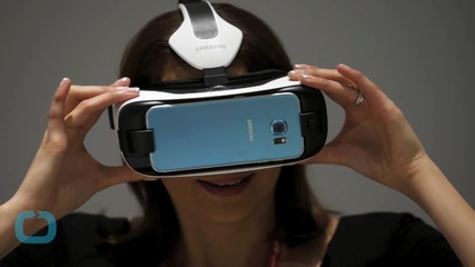 The Future Is Now Says KZero At Last Virtual Reality Is Here