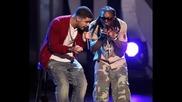 Miss Me - Drake ft. Lil Wayne