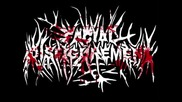 [ H Q audio ] Facial Disfigurement - Frosted Shredded Foetus