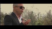 In Vivo - Sad Kad Nema Nas ( Official Video 2015)